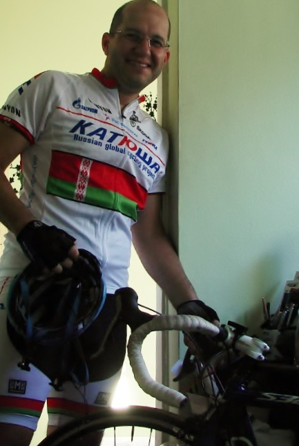 erick bike (2)